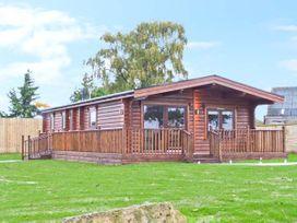 Cornfield Lodge - Whitby & North Yorkshire - 18818 - thumbnail photo 1