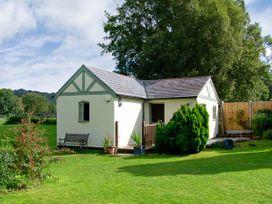 Rose Cottage - Shropshire - 18908 - thumbnail photo 1