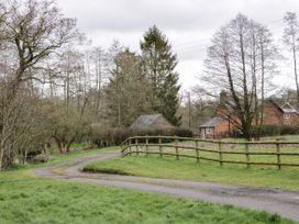 Wolvesacre Mill Cottage - Shropshire - 18947 - thumbnail photo 31