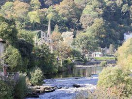 Wolvesacre Mill Cottage - Shropshire - 18947 - thumbnail photo 32
