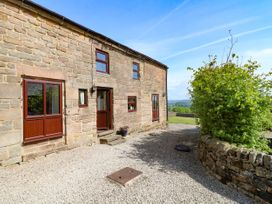 1 bedroom Cottage for rent in Wirksworth
