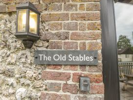 The Old Stables - Dorset - 18978 - thumbnail photo 4