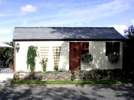 Palmers Lodge - Cornwall - 1903 - thumbnail photo 6