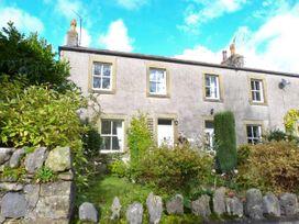 The Cottage - Yorkshire Dales - 19042 - thumbnail photo 1