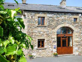 4 bedroom Cottage for rent in Ingleton