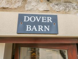 Dover Barn - Peak District - 19144 - thumbnail photo 4