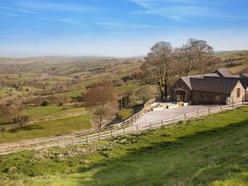 The Barn at Hill House - Peak District - 19462 - thumbnail photo 2