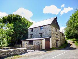 Star Mill - South Wales - 19500 - thumbnail photo 35