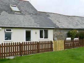 Stable Cottage - Devon - 19531 - thumbnail photo 1