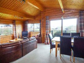 Ty Pren - South Wales - 19630 - thumbnail photo 5