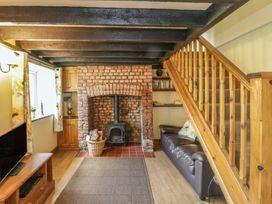 Railwayman's  Cottage - Somerset & Wiltshire - 19648 - thumbnail photo 7