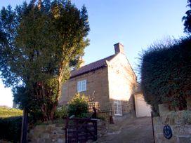 Knayton House Cottage - Whitby & North Yorkshire - 1975 - thumbnail photo 10