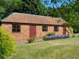 1 bedroom Cottage for rent in Lincoln