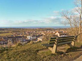 North Riding - Whitby & North Yorkshire - 19996 - thumbnail photo 11