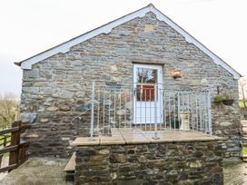 The Stable - Mid Wales - 20005 - thumbnail photo 3