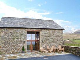 4 bedroom Cottage for rent in Dent