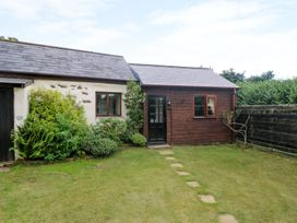 1 bedroom Cottage for rent in Perranporth