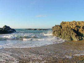 St Winifreds - Anglesey - 20100 - thumbnail photo 3