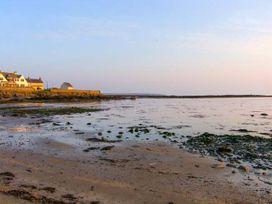 St Winifreds - Anglesey - 20100 - thumbnail photo 16