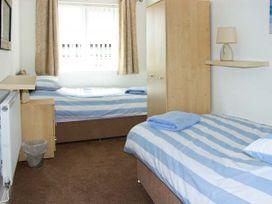 St Winifreds - Anglesey - 20100 - thumbnail photo 9