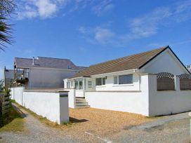 St Winifreds - Anglesey - 20100 - thumbnail photo 2