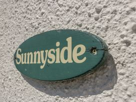 Sunnyside - Scottish Lowlands - 20104 - thumbnail photo 4