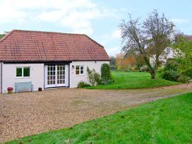 Oke Apple Cottage - Dorset - 20119 - thumbnail photo 1