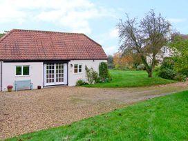 Oke Apple Cottage - Dorset - 20119 - thumbnail photo 1