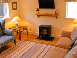 Oke Apple Cottage - Dorset - 20119 - thumbnail photo 2
