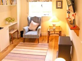 Oke Apple Cottage - Dorset - 20119 - thumbnail photo 4
