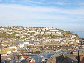 4 Elm Terrace - Cornwall - 2012 - thumbnail photo 30