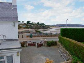 Glan Y Don Bach - North Wales - 20127 - thumbnail photo 10