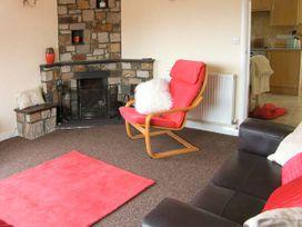 Glan Y Don Bach - North Wales - 20127 - thumbnail photo 4