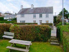 Glan Y Don - North Wales - 20128 - thumbnail photo 3