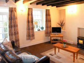 Glan Y Don - North Wales - 20128 - thumbnail photo 4