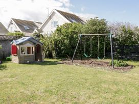 Beach Cottage - North Wales - 20157 - thumbnail photo 25