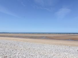 Beach Cottage - North Wales - 20157 - thumbnail photo 36