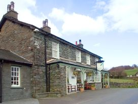 Fell Foot Cottage - Lake District - 2016 - thumbnail photo 6