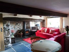 Fell Foot Cottage - Lake District - 2016 - thumbnail photo 2