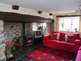 Fell Foot Cottage - Lake District - 2016 - thumbnail photo 3