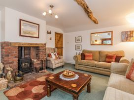 Fell Cottage - Lake District - 20187 - thumbnail photo 6