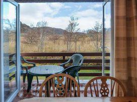 5 Innes-Maree - Scottish Highlands - 20198 - thumbnail photo 10