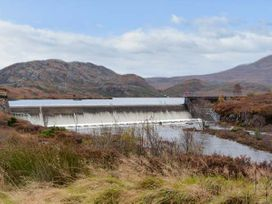 5 Innes-Maree - Scottish Highlands - 20198 - thumbnail photo 14