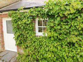 Penlanfach Farmhouse - South Wales - 2021 - thumbnail photo 2