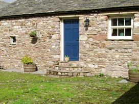 Rainbow Cottage - Lake District - 2022 - thumbnail photo 11