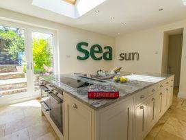 6 Sea Lane - Northumberland - 20247 - thumbnail photo 9