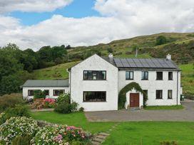 Ghyll Bank House - Lake District - 2026 - thumbnail photo 1