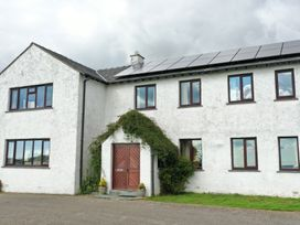 Ghyll Bank House - Lake District - 2026 - thumbnail photo 34