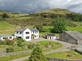 Ghyll Bank House - Lake District - 2026 - thumbnail photo 3
