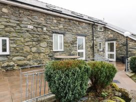 Tegid Cottage - North Wales - 20309 - thumbnail photo 1